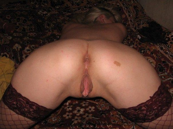 Домашний секс на любой вкус