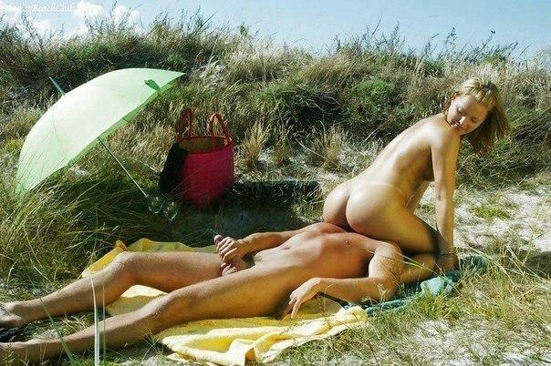 Мужчины балуют своих горячих начальниц нежным куни