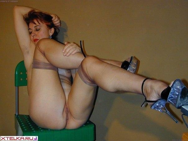 Женщины с упругими формами демонстрируют возбужденное лоно