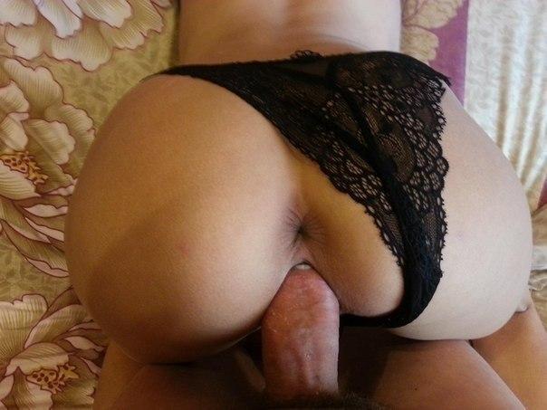 Безумный секс в исполнении распаленных красавиц