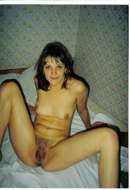 Частные снимки молоденьких развратниц